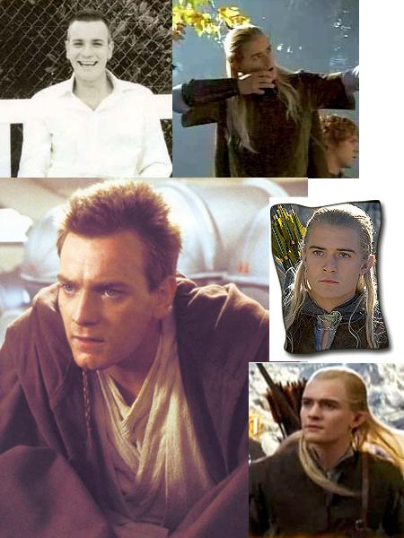 ewan-orli--THey're SOO Hot!!! Now, ELF or JEDI?!?