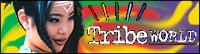 tribe_site_logo.jpg